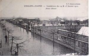 Chalon_inondation 4e