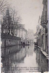 Chalon_inondation 4g