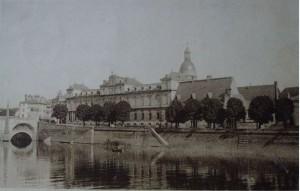 Chalon_l'Hôpital. 2
