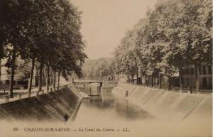 Chalon_le Canal 10.