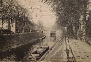 Chalon_le Canal 9.