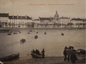 Chalon_le Petit-Creusot.2