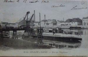 Chalon_le Petit-Creusot.5