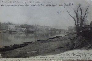 Chalon_le Petit-Creusot.6