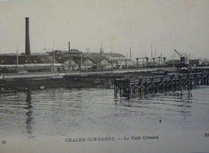 Chalon_le Petit-Creusot.8