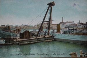 Chalon_le Petit-Creusot.9