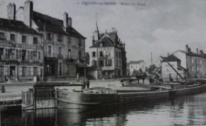 Chalon_le canal 1.