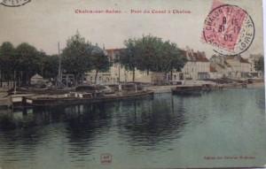 Chalon_le canal 13.