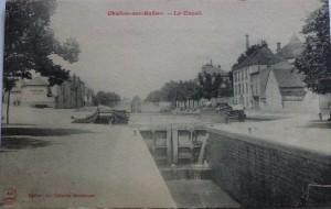 Chalon_le canal 15.