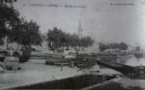 Chalon_le canal 5.