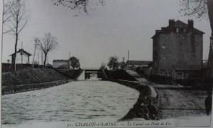 Chalon_le canal 6.
