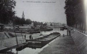 Chalon_le canal 7.