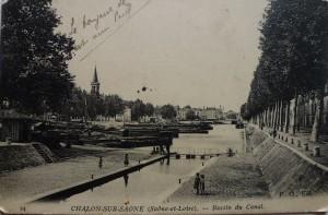 Chalon_le canal 8.