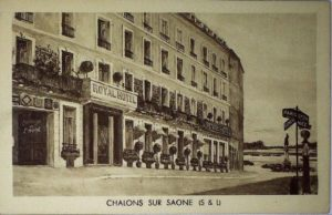 Chalon_magasin 7
