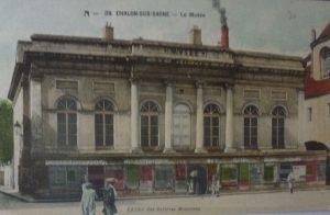 Chalon_musée. 3