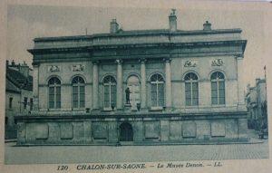 Chalon_musée. 4