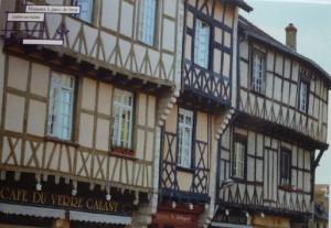 Chalon place St Vincent 3.