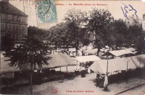 Chalon_place de Beaune 3a