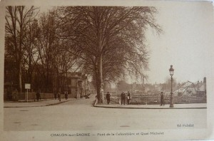 Chalon_pont de la Colombière 11.
