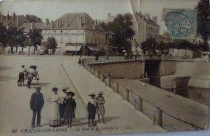 Chalon_pont de la Colombière. 12