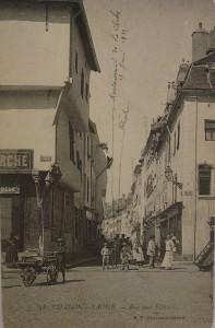 Chalon_rue aux Fébvres. 1