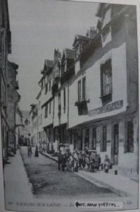 Chalon_rue aux prêtres. 1