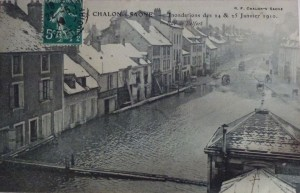 Chalon_rue de Belfort.2