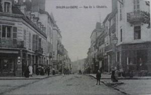 Chalon_rue de la Citadelle 5.