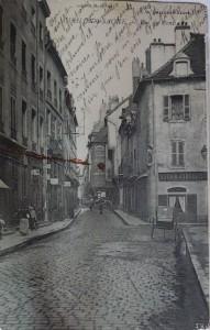 Chalon_rue du Pont .2