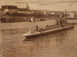 Chalon_schneider. 2