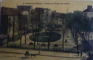 Chalon_square Thevenin 4a