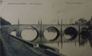 Chalon_Pont St Laurent.