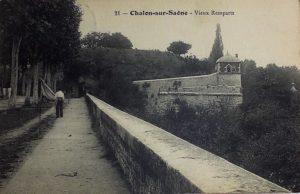Vieux Remparts1