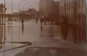 inondation 1982.