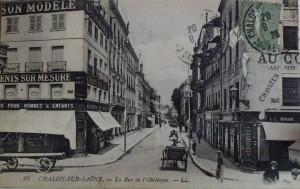 rue_de l'obélisque. 1