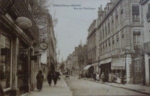 rue de obélisque 2.