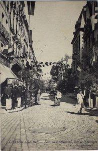 rue de l'obèlisque5